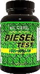 DIESEL TEST Procycle V3